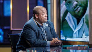 Jason Whitlock-072215-ESPN-FTR.jpg