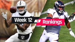 Week-12-Fantasy-TE-Rankings-111920-Getty-FTR