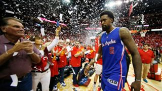 NBA-CHOKES-Clippers-2015-042716-GETTY-FTR.jpg
