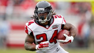 Devonta Freeman-Falcons-072116-GETTY-FTR.jpg