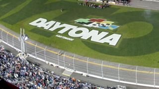 Daytona-012819-Getty-FTR.jpg