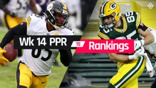Week-14-Fantasy-PPR-TE-Rankings-FTR