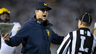 Jim-Harbaugh-111119-GETTY-FTR.jpg