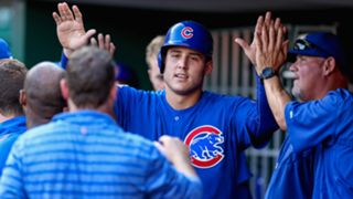 03-Anthony-Rizzo-080815-Getty-FTR.jpg