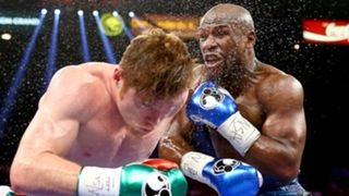 Mayweather-vs-Canelo-Getty-FTR-082517
