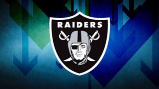 Down-Raiders-030716-FTR.jpg