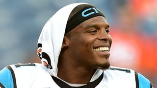 Cam-Newton-teeth-090916-Getty-FTR.jpg
