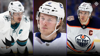 couture-boeser-mcdavid-getty-ftr.jpg