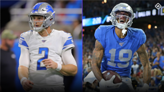 driskel-golladay-112119-getty-ftr