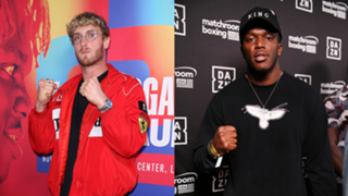 logan-paul-ksi-watch-online-free