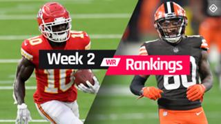 Week-2-WR-Rankings-Getty-FTR