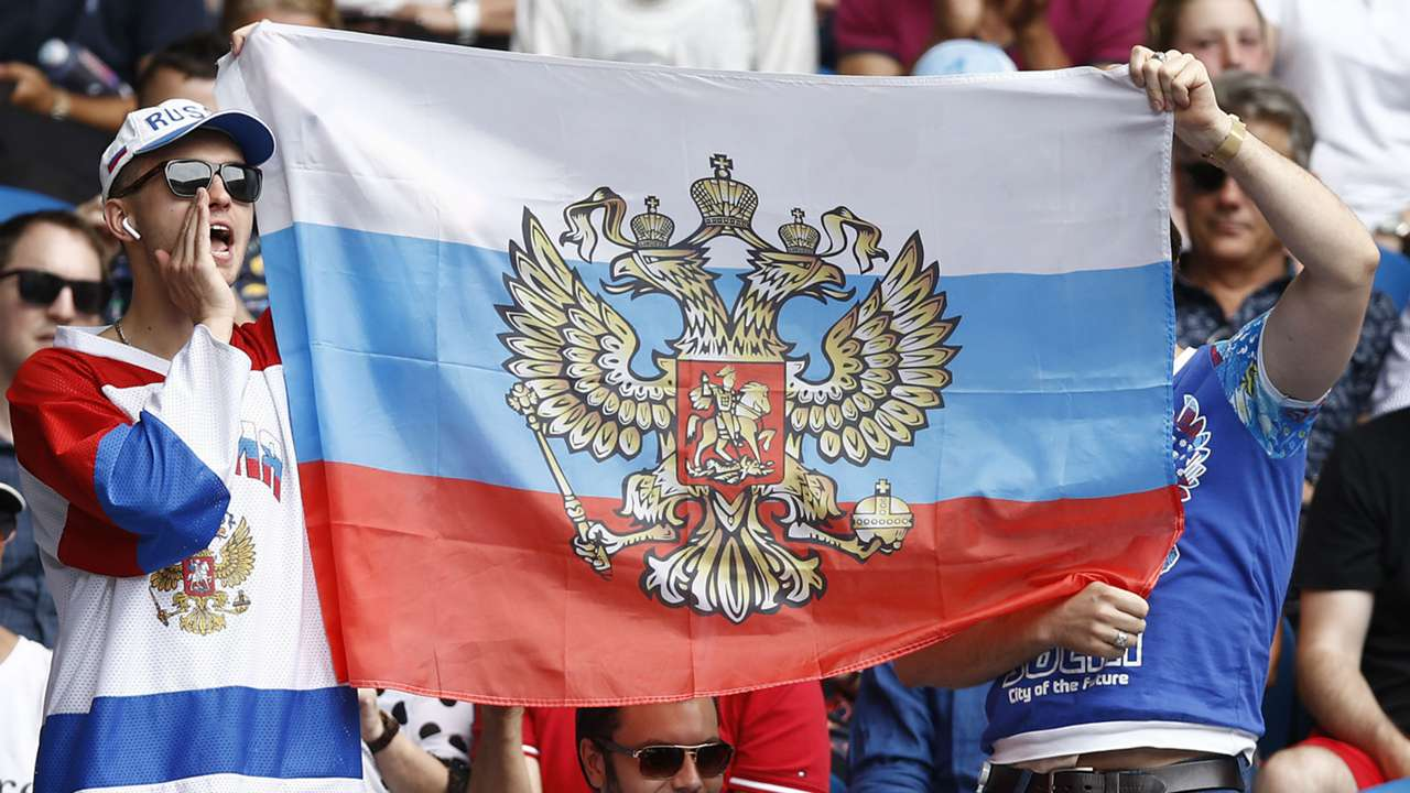 Russian-Flag-getty-ftr-121720
