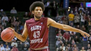 DeAndre Bembry-012216-GETTY-FTR.jpg