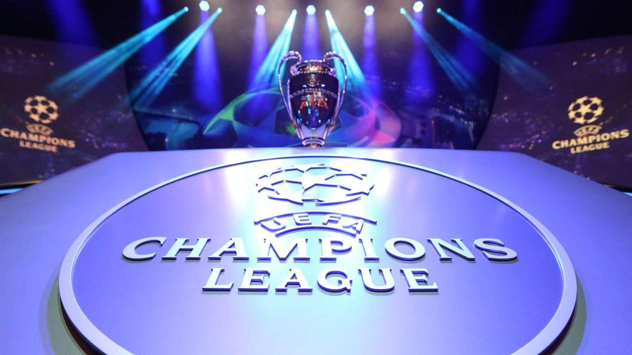 Champions-League-080420-Getty-FTR.jpg