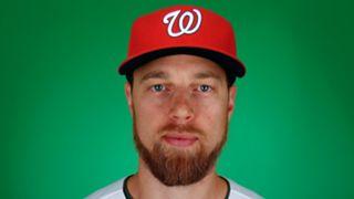 NATIONALS-Ben-Zobrist-111015-MLB-FTR.jpg