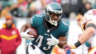 Darren-Sproles-100417-Getty-FTR.jpg