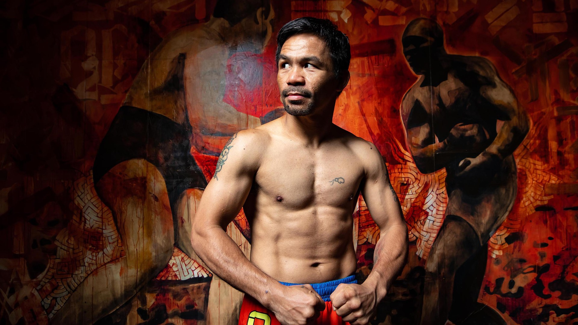 manny pacquiao 8202021 getty