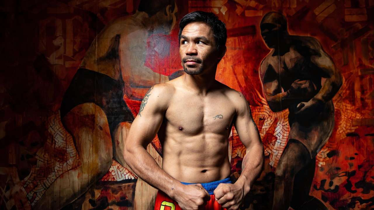 manny-pacquiao-8202021-getty-ftr