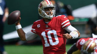 jimmy-garoppolo-101520-getty-ftr.