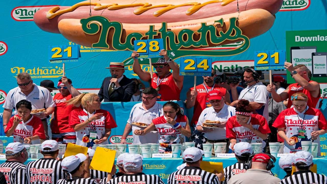 Nathans-hot-dog-070120-getty-ftr