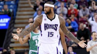 demarcus-cousins-062415-ftr-getty.jpg