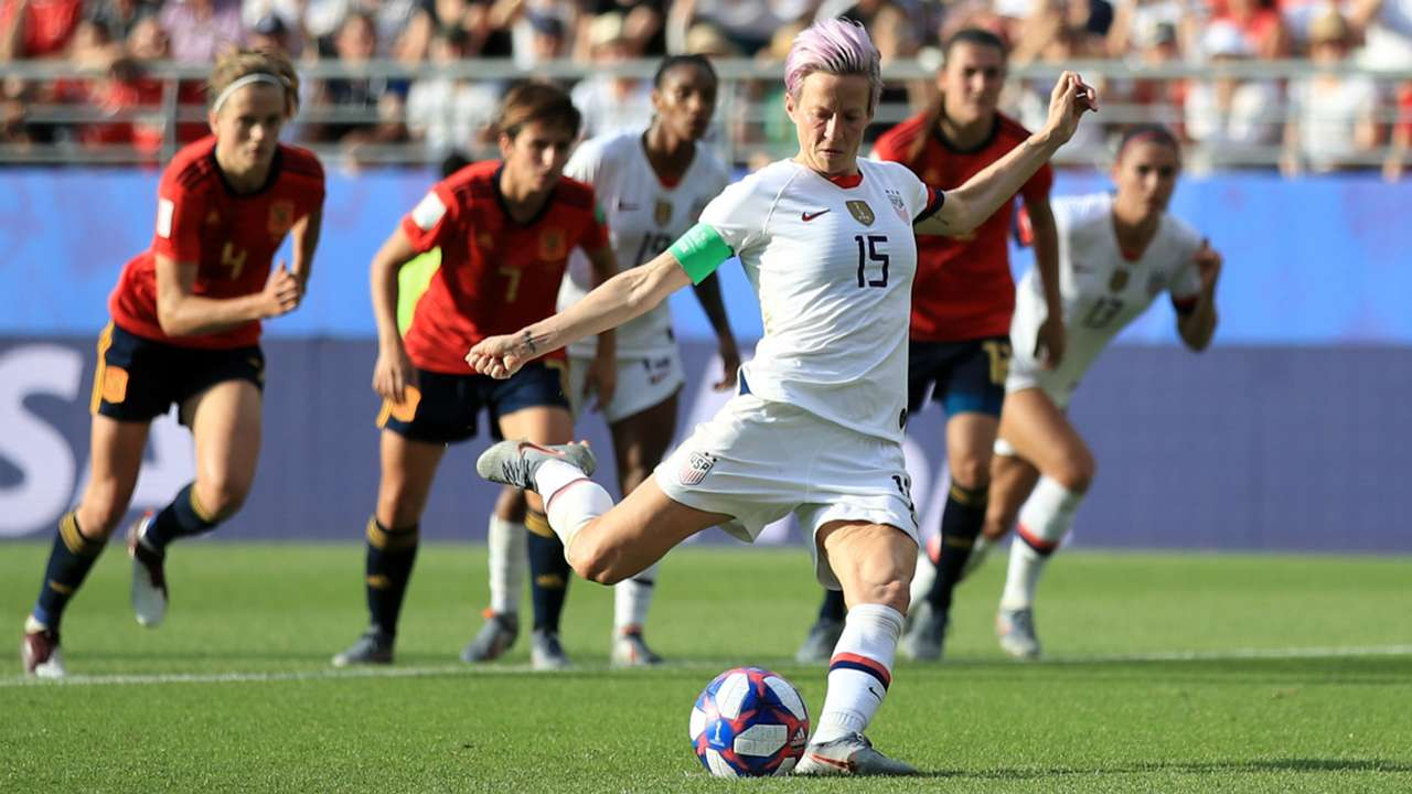 MeganRapinoe_062419_getty_ftr