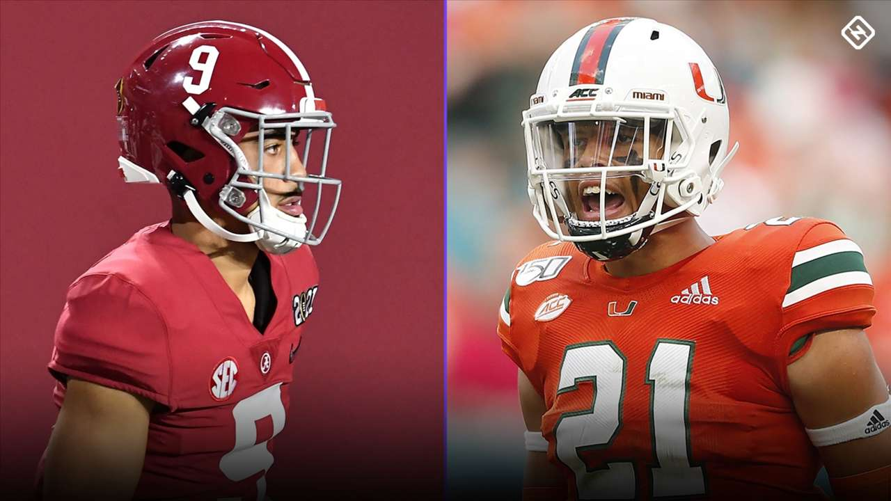 Bryce Young-Bubba Bolden-090221-GETTY-FTR