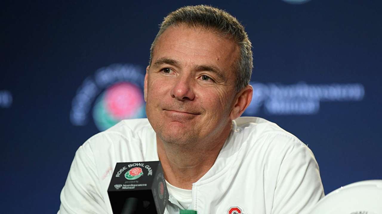 Urban Meyer-1103019-GETTY-FTR