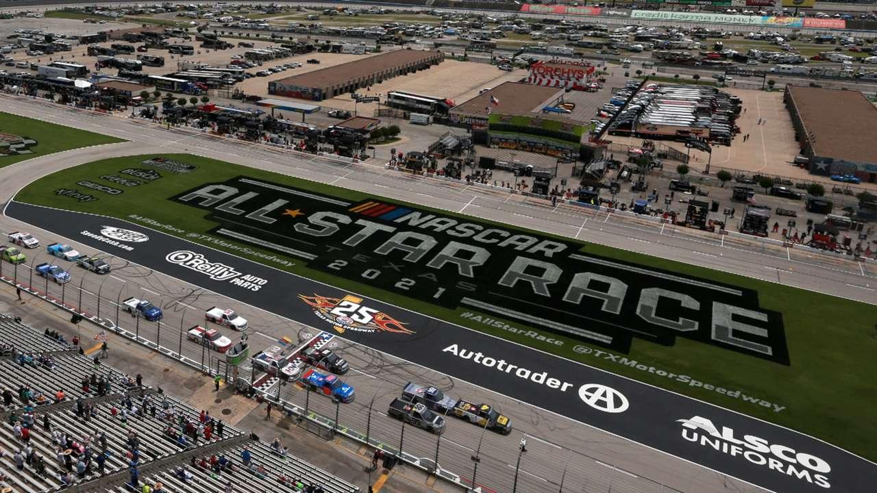 Texas-Motor-Speedway-AS-061221-Getty-FTR.jpg