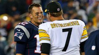 Tom-Brady-Ben-Roethlisberger-Patriots-Steelers-Getty-FTR-011817