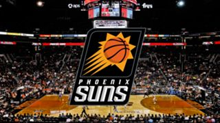 Phoenix-Suns-042415-GETTY-FTR.jpg