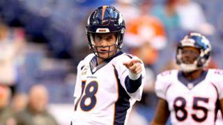 Peyton-Manning-110815-Getty-FTR.jpg