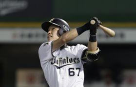 2019-09-05-オリックス-中川圭太