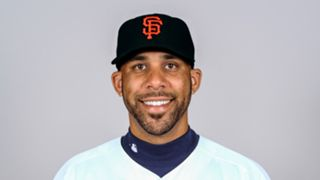GIANTS-David-Price-110415-MLB-FTR.jpg