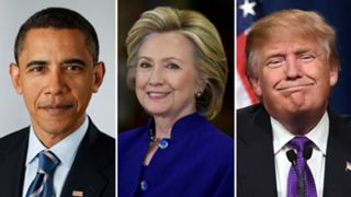 SPLIT-Barack-Obama-Hillary-Clinton-Donald-Trump-053116-GETTY-FTR.jpg