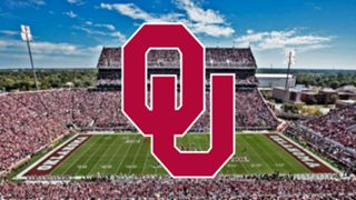 Oklahoma-Stadium-050115-GETTY-FTR.jpg