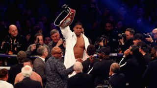 Anthony-joshua-33118-getty-ftr.jpeg