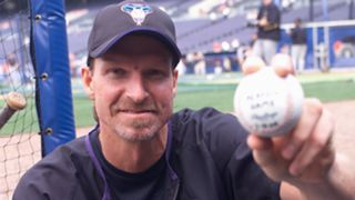 Randy Johnson PG - 072515 - Getty - FTR