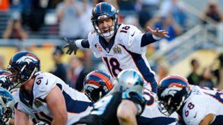 Peyton-Manning-020716-GETTY-FTR.jpg