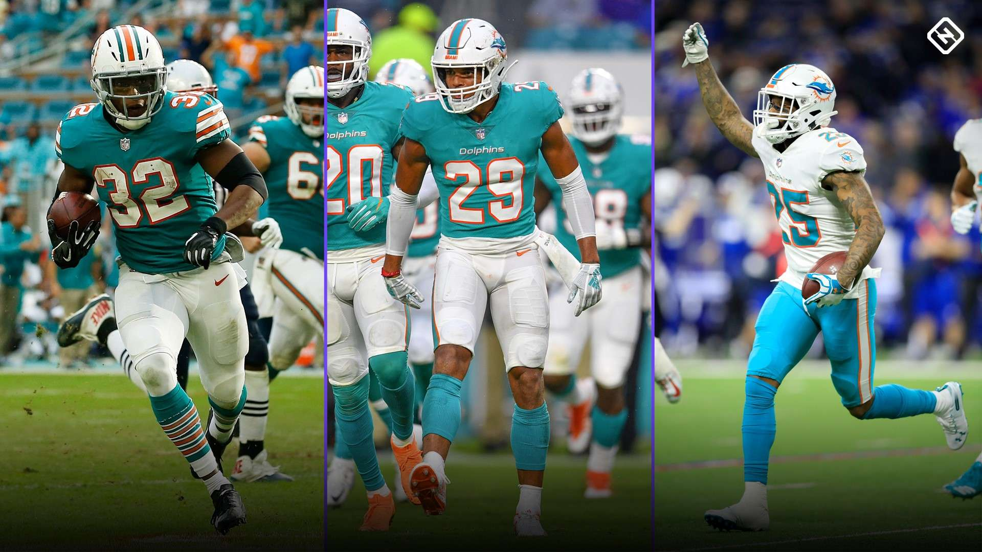 NFL uniform rankings: Patriots, Chargers rise with new looks for ...