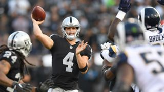 Derek-Carr-091018-Getty-FTR.jpg
