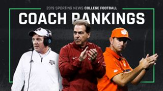 2019 College Football Coach Rankings-061119-SN-FT4