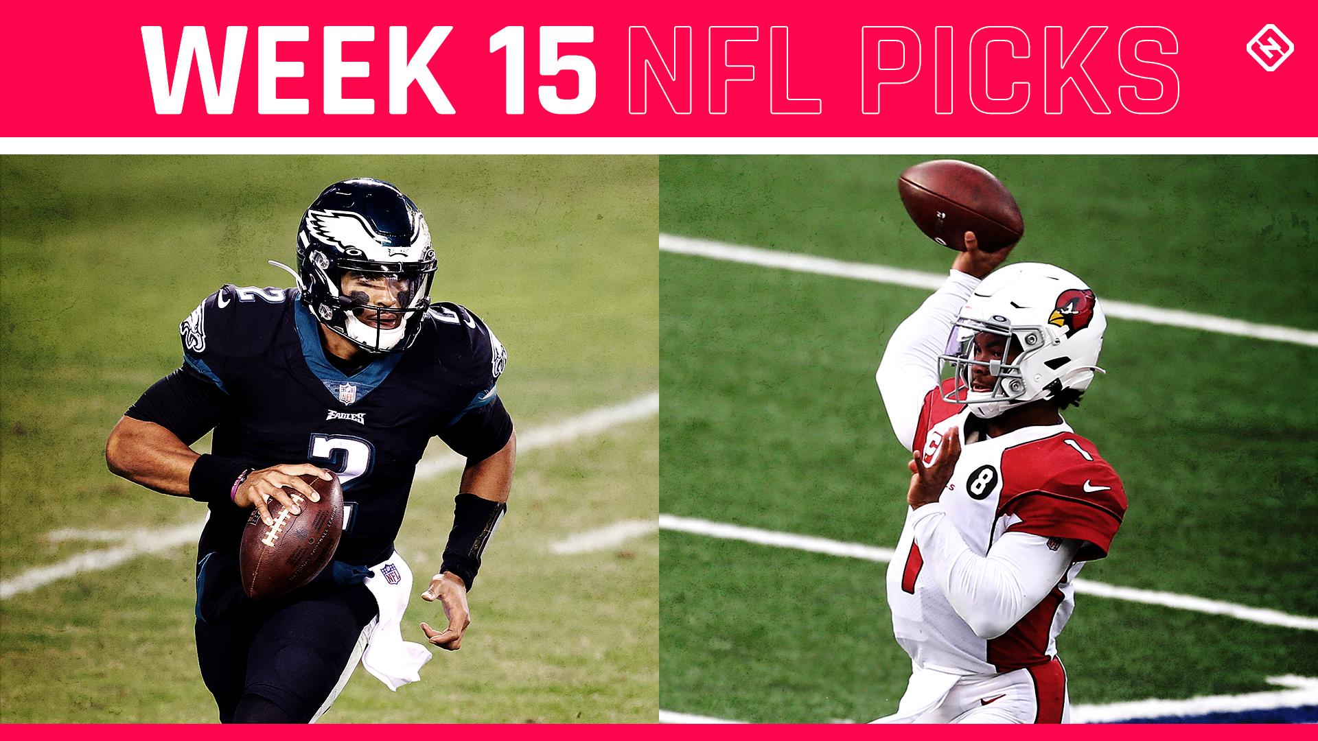 Nfl Expert Picks Predictions For Week 15 Straight Up Sporting News