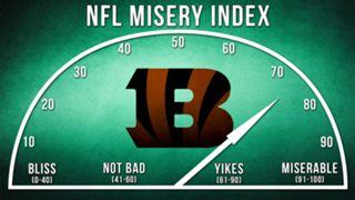 NFL-MISERY-Bengals-022316-FTR.jpg