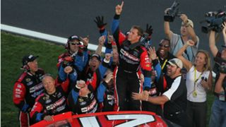 Trevor Bayne-Daytona 500-2011-getty-ftr.jpg