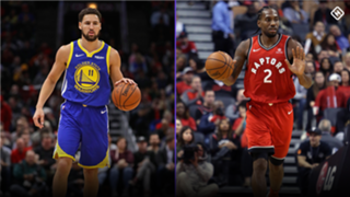 Warriors-Raptors-Split-112818-Getty-FTR