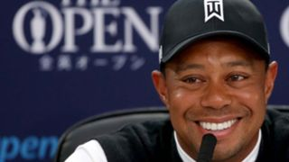 147  Tiger Woods
