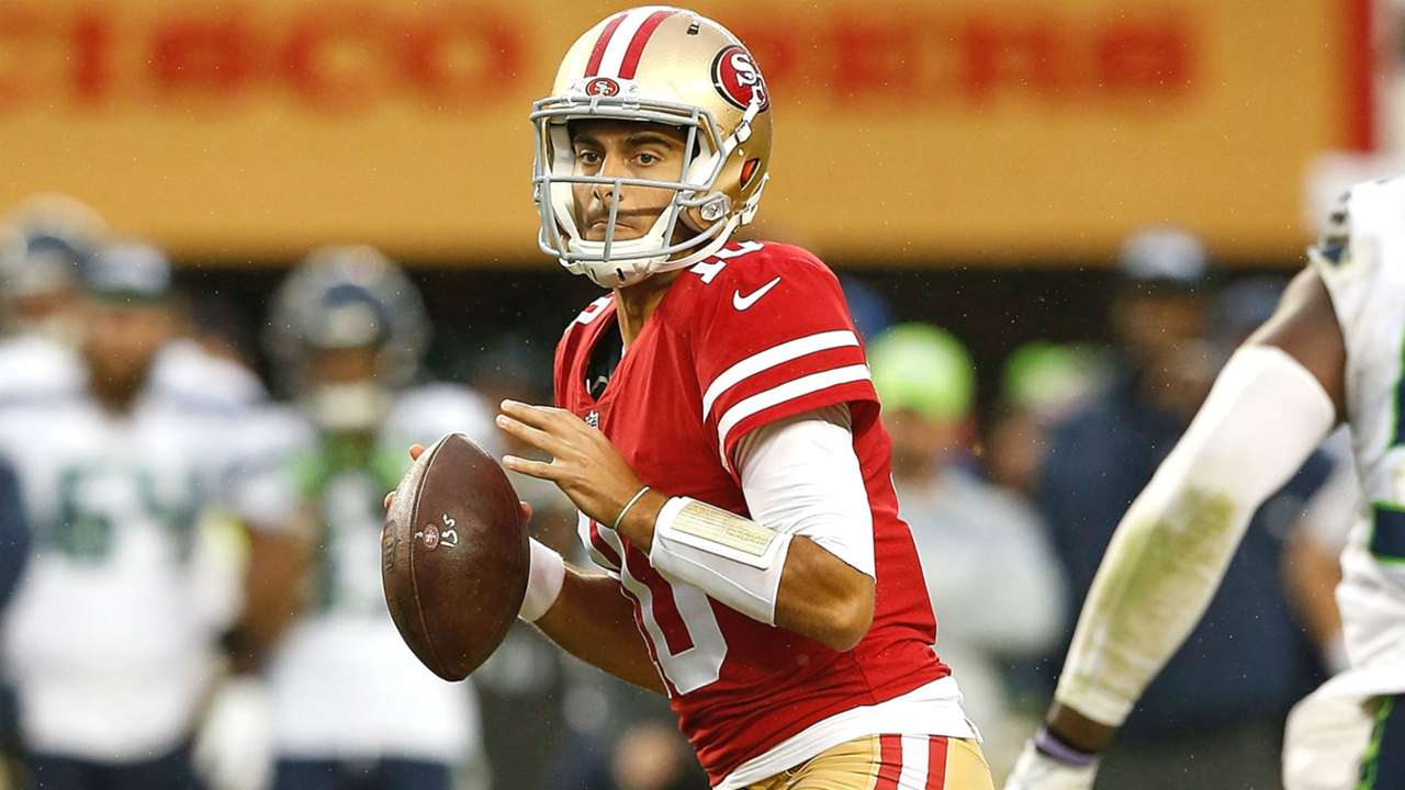 Jimmy-Garoppolo-110419-Getty-FTR.jpg