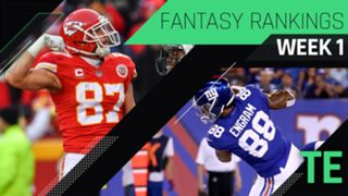 Fantasy-Week-1-Rankings-TE-FTR
