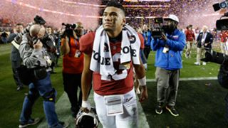 Tua-Tagovailoa-010819-Getty-FTR.jpg